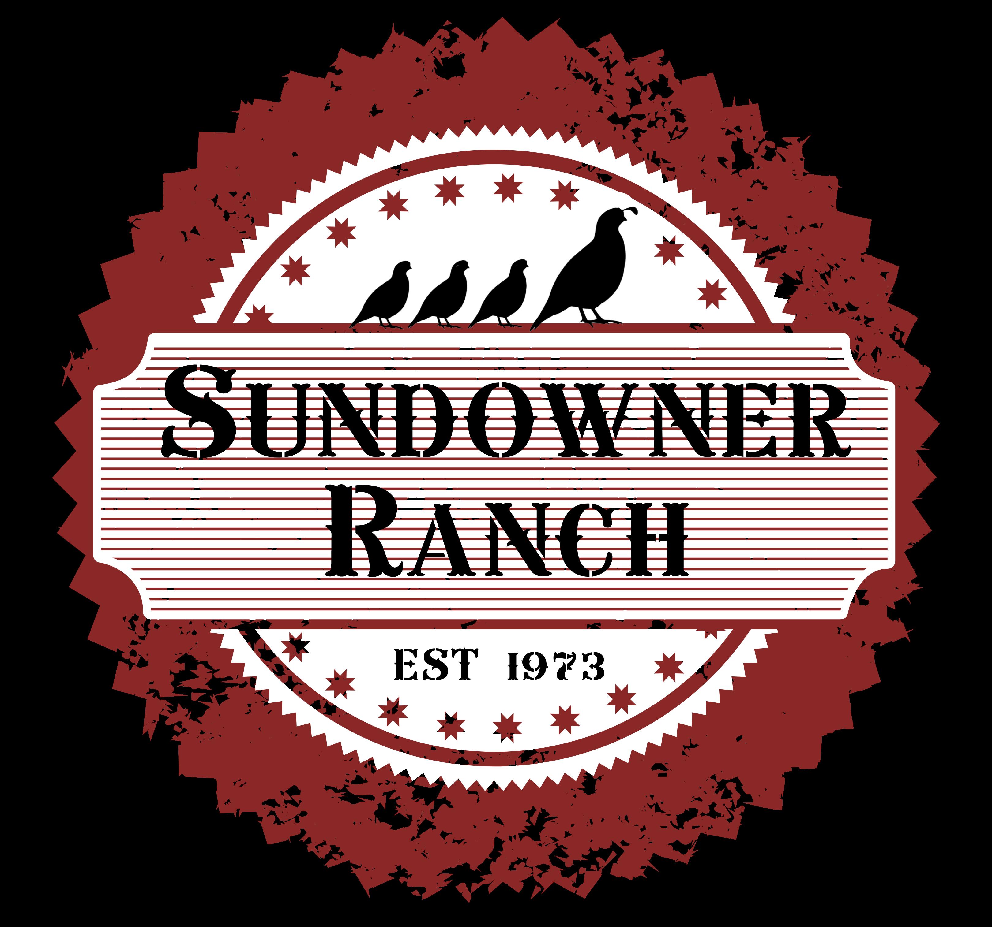 Sundowner Ranch – Lucerne Valley, CA