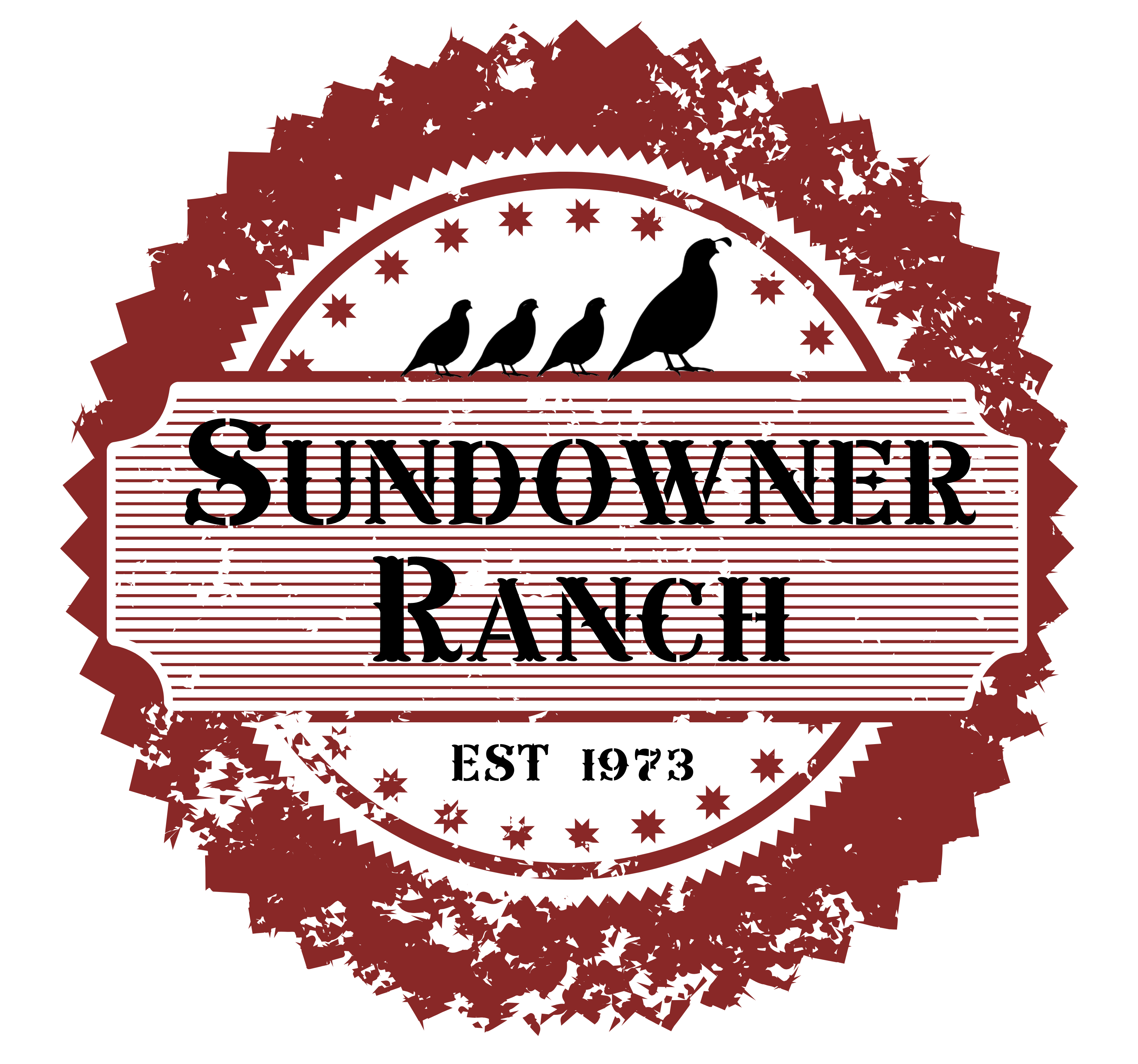 Sundowner Ranch – Lucerne Valley, CA