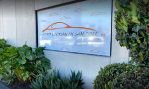 Auto Locksmith San Jose Store | Auto Locksmith San Jose SHOP
