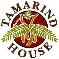 Tamarind House Restaurant and Bar
