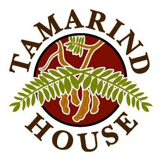 Tamarind House Restaurant & Bar