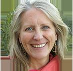 CynthiaBrix