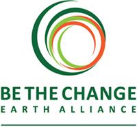 btc_web_logo