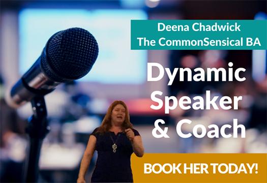 Deena_Speaking_Promo