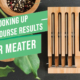 [Hero Image] Making MEATER the Official Wireless Meat Thermometer of the Winter Holiday Season