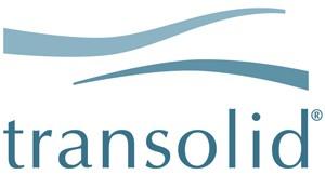 Transolid