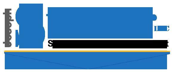 Joseph Stanger LLC