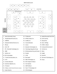 exhibit-hall-layout