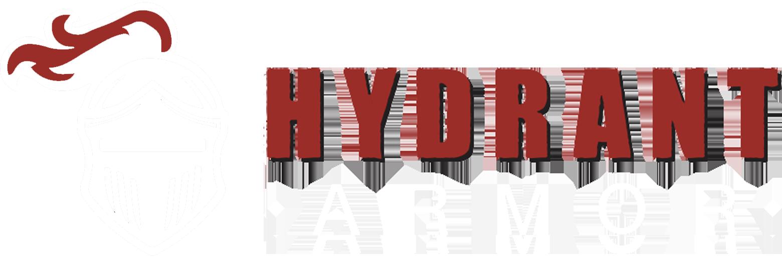 hydrant-armor-white-horizontal-1