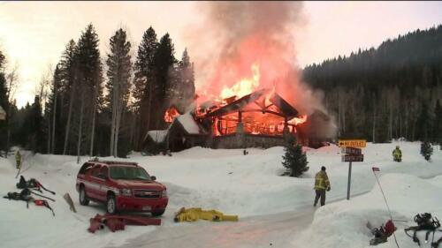 bcc-cabin-fire-2