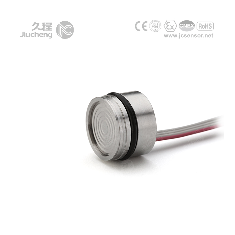 JC-CZ01-1Mba Diffused Silicon Transducer
