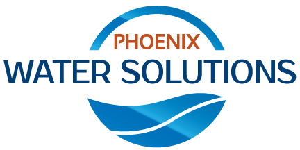 Phoenix water solutions submetering and utility billing services