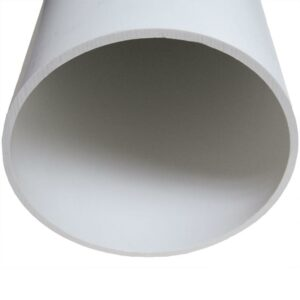 drainage solutions S&D Pipe