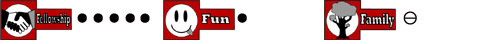 Keith Karabin, BADASS: Working Title