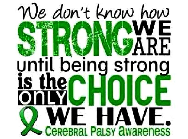 cerebralpalsy-awareness