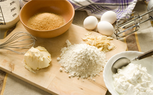 bigstock_baking_table_25273310
