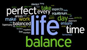 balance-in-life