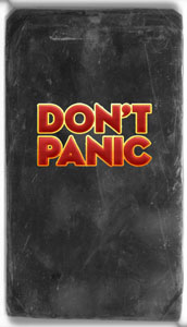 __don__t_panic___smartphone_skin_by_lenpup-d589upa