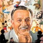 Walt-Disney2