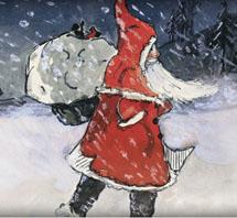 Father_Christmas_image
