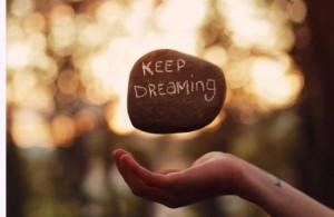keep_dreaming600_600