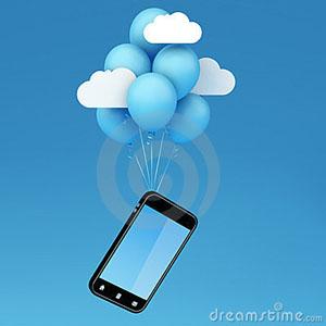 flying-smartphone-23923773