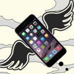 flying_iphone_6-100533754-primary.idge