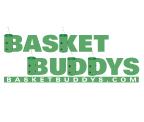 Basket Buddys logo