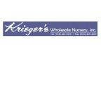 Krieger logo
