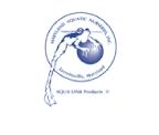Maryland Aquatic logo