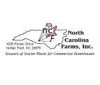 North Carolina Farms Logo