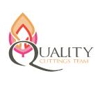 Quality Cuttings Logo