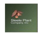 Steele Plant logo