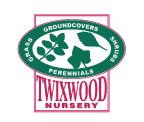 Trixwood logo