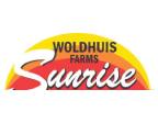 Woldhuis Farms Logo
