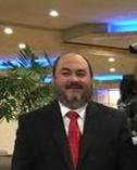 Owner of Caprock Bail Bonds, Greg Williams