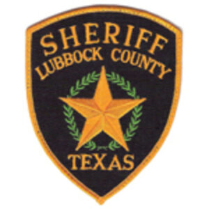 Lubbock County Sheriff's Office and Jail