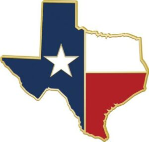 Bail Bonds across Texas