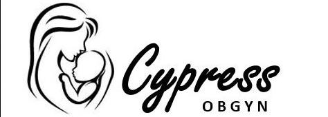 Cypress OBGYN