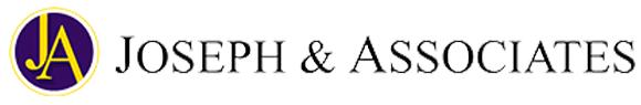 Joseph & Associate