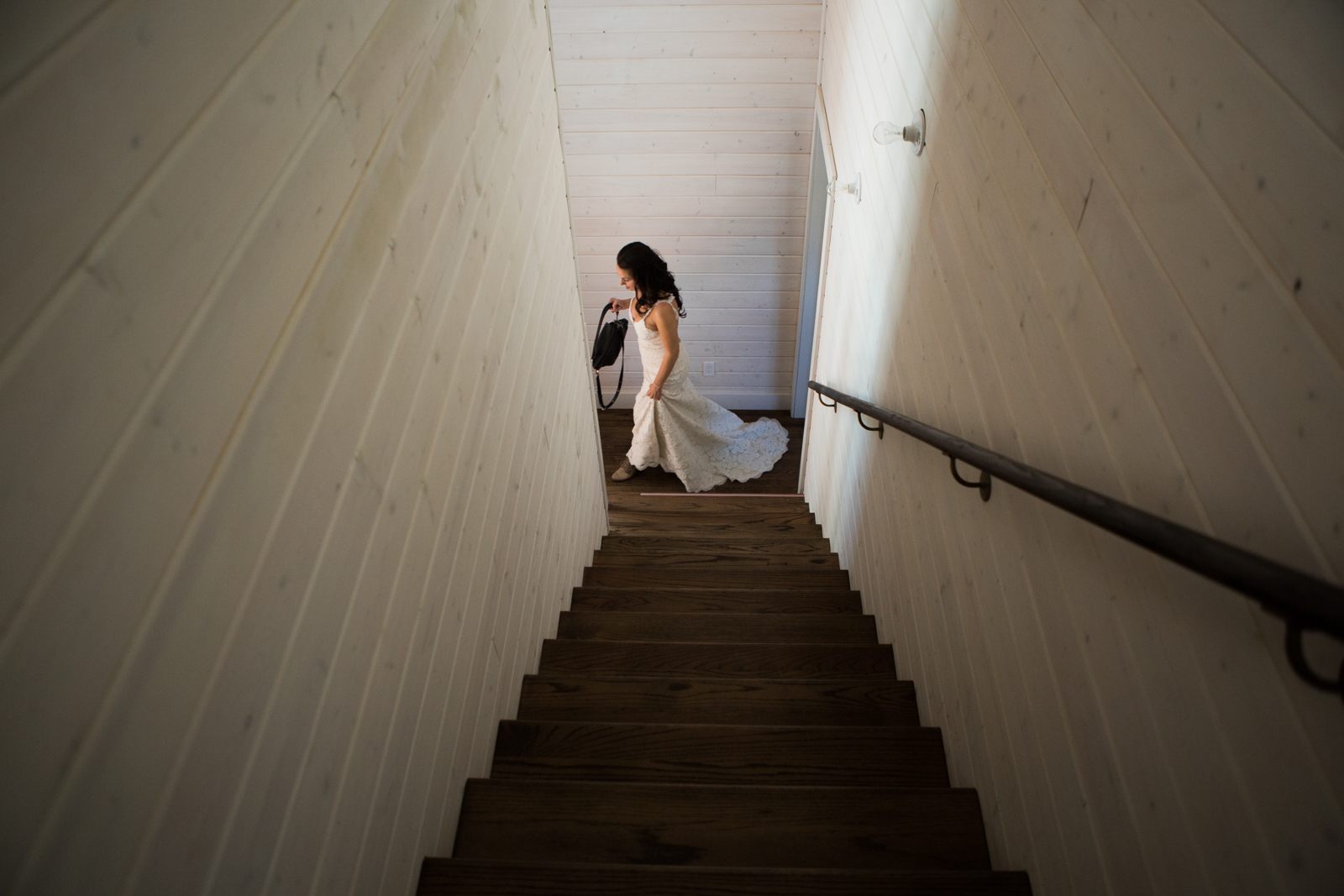 28Andrew_Pavlidis_Photography_Jess_and_Tristan_Revelstoke_Elopement_Calgary_Wedding_Photographer-7687