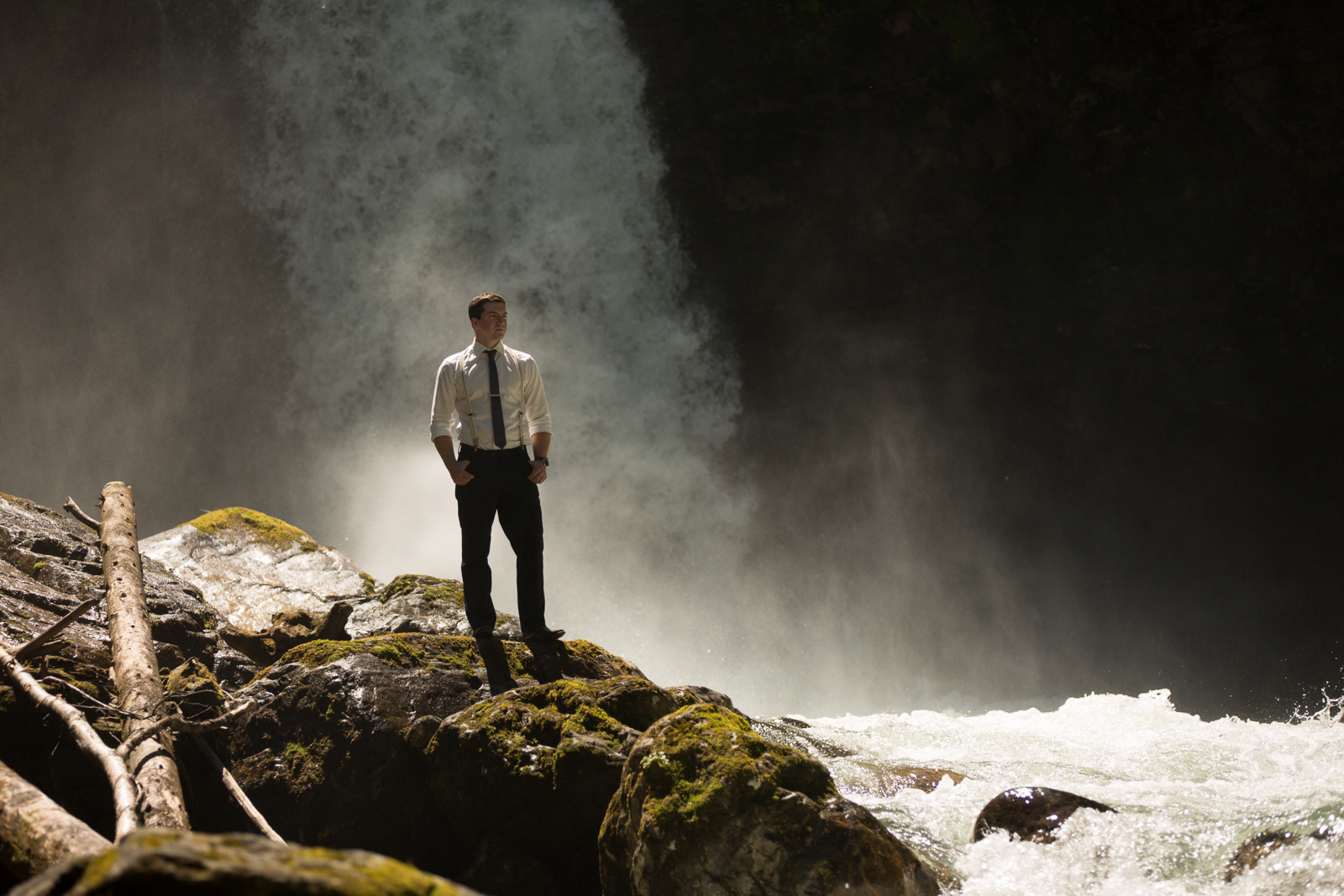 32Andrew_Pavlidis_Photography_Jess_and_Tristan_Revelstoke_Elopement_Calgary_Wedding_Photographer-7734