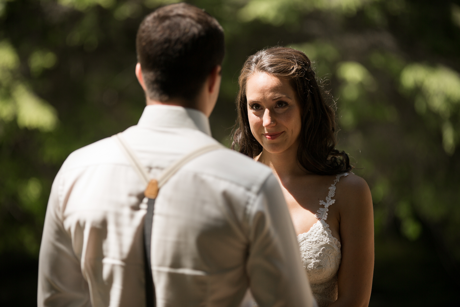 37Andrew_Pavlidis_Photography_Jess_and_Tristan_Revelstoke_Elopement_Calgary_Wedding_Photographer-8025