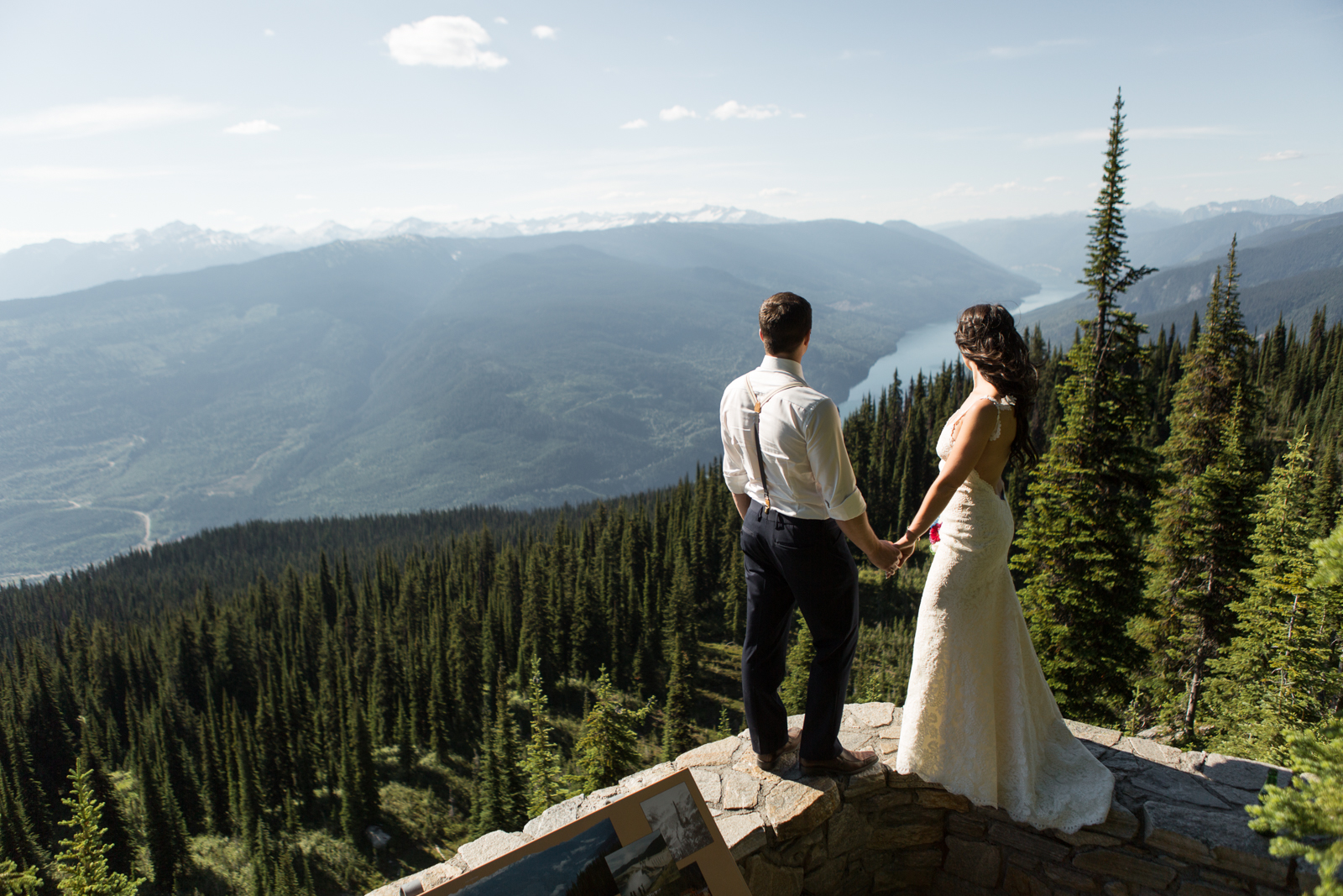 56Andrew_Pavlidis_Photography_Jess_and_Tristan_Revelstoke_Elopement_Calgary_Wedding_Photographer-8751