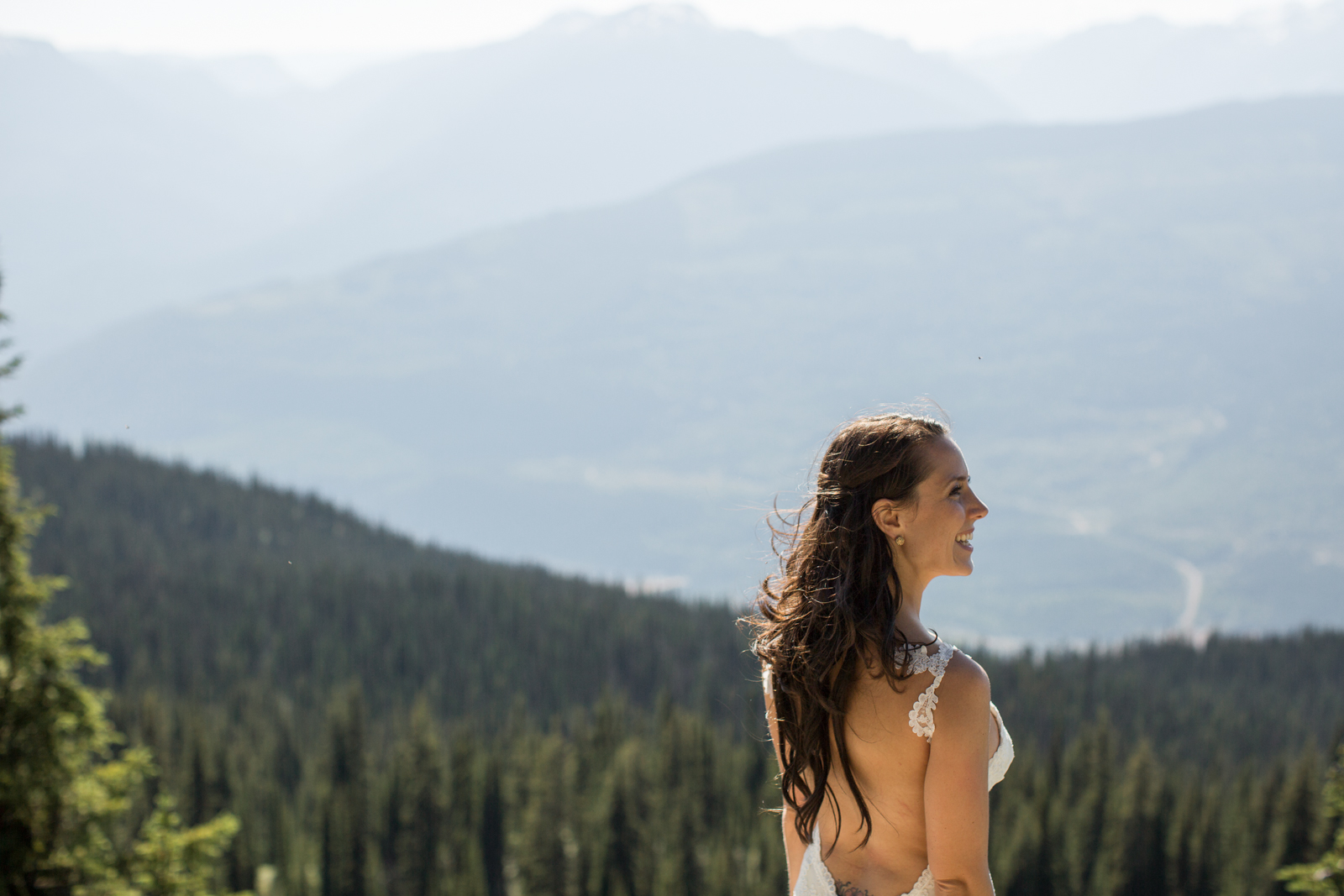 58Andrew_Pavlidis_Photography_Jess_and_Tristan_Revelstoke_Elopement_Calgary_Wedding_Photographer-8858