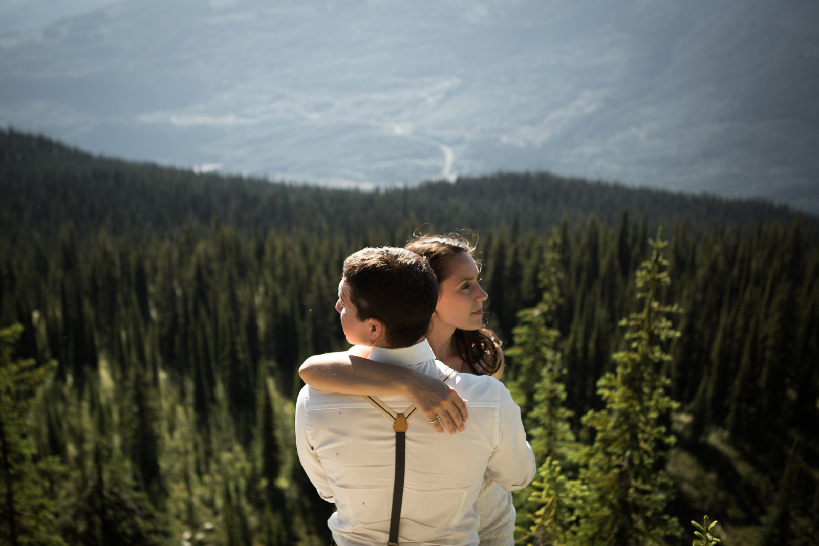 62Andrew_Pavlidis_Photography_Jess_and_Tristan_Revelstoke_Elopement_Calgary_Wedding_Photographer-9083
