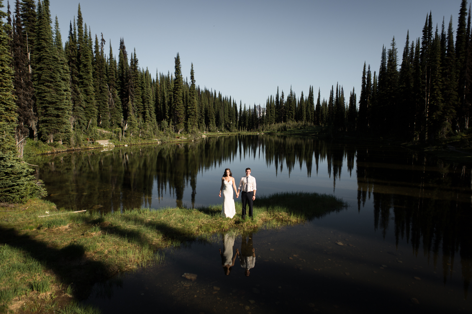 63Andrew_Pavlidis_Photography_Jess_and_Tristan_Revelstoke_Elopement_Calgary_Wedding_Photographer-9213