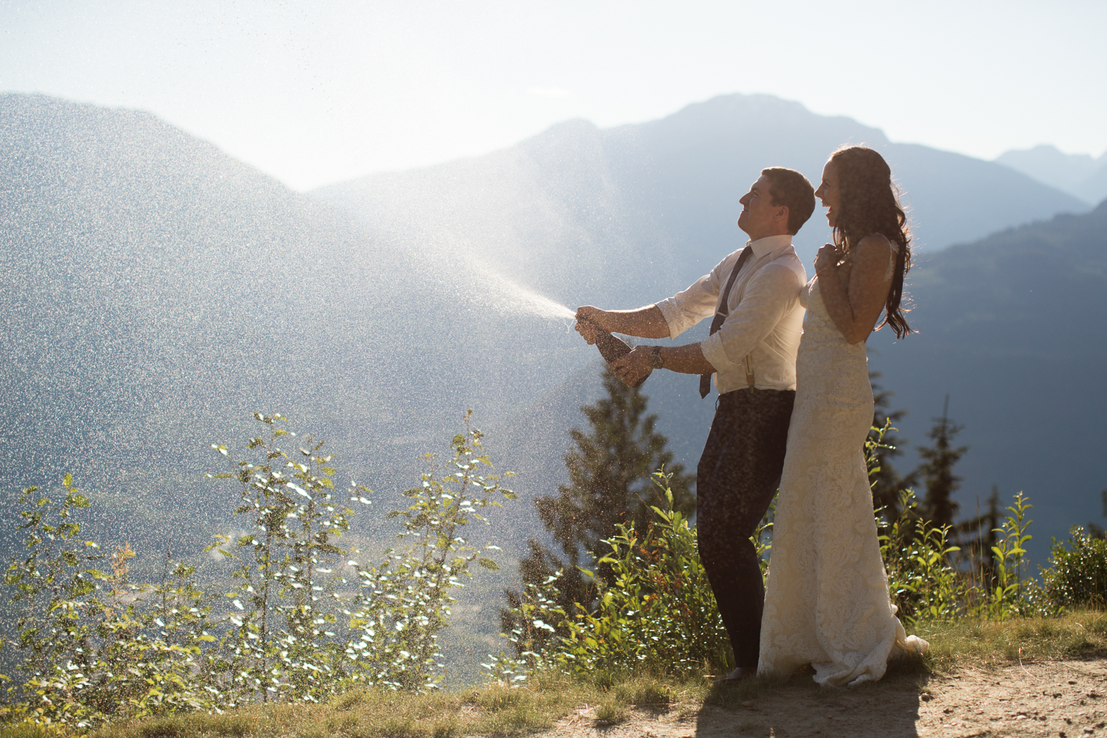 64Andrew_Pavlidis_Photography_Jess_and_Tristan_Revelstoke_Elopement_Calgary_Wedding_Photographer-9253