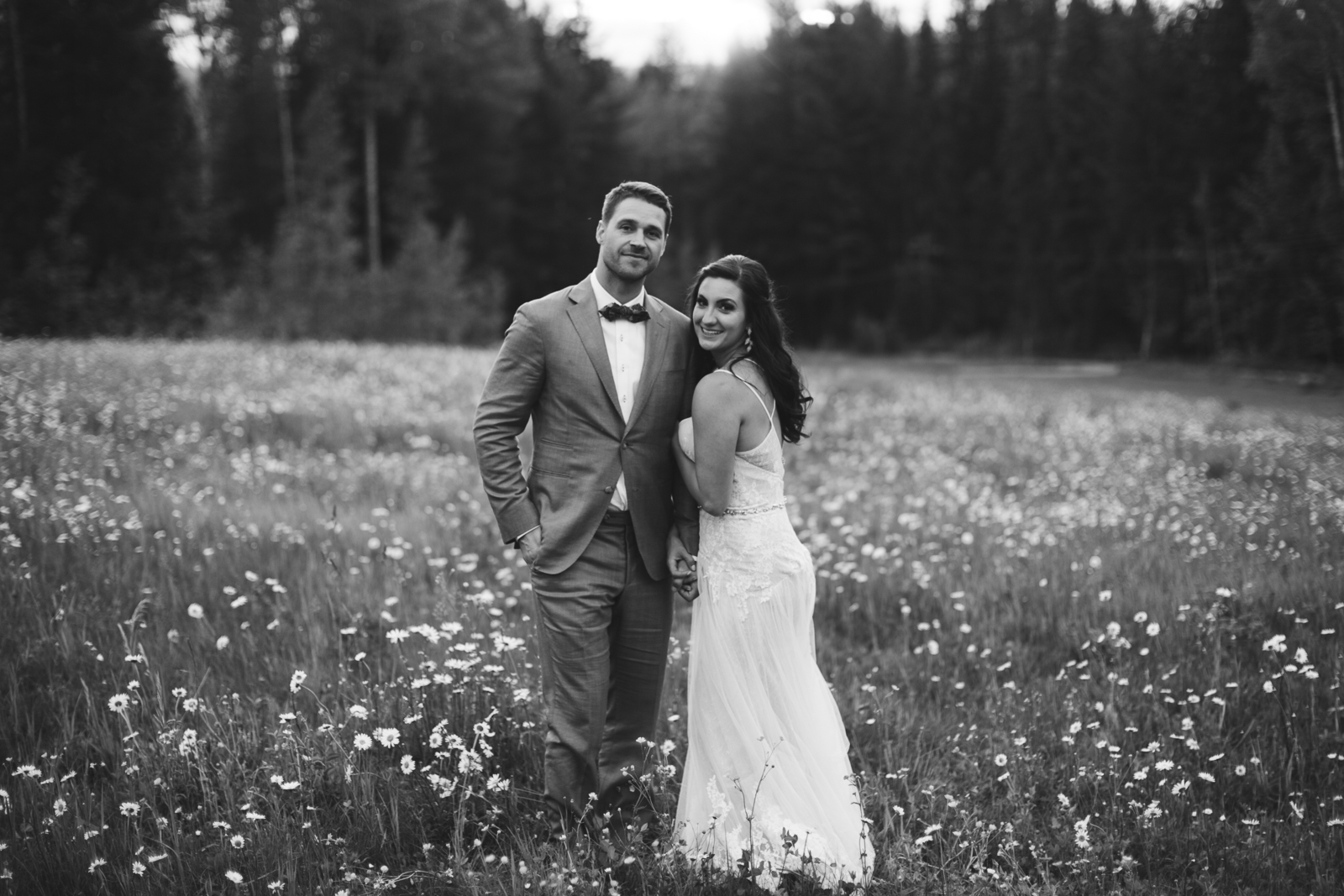 65-Willow_and_Wolf_Photography_Brittany_and_Darren_Golden_Wedding_Blog235Willow_and_Wolf_Photography_Brittany_and_Darren_Golden_Wedding_Portraits-ATP_3175