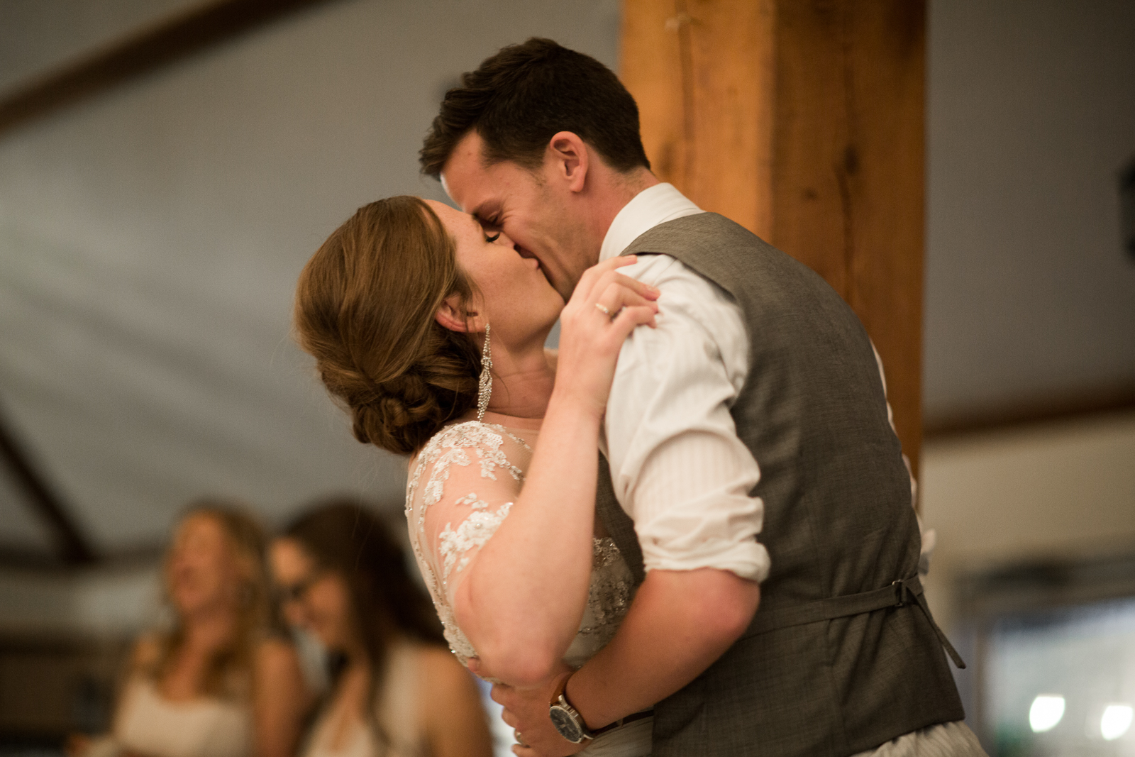 111Willow_and_Wolf_Photography_Katie_and_James_Waterton_Wedding_Blog80-Willow_and_Wolf_Photography_Katie_and_James_Waterton_Wedding_Reception_ATP_6415